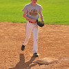 2008 09 27_Foothill Fury_0264