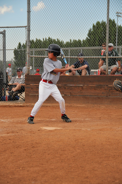 2008 09 27_Foothill Fury_0149