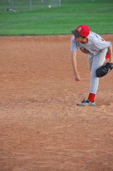 2008 09 27_Foothill Fury_0307