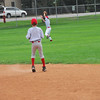2008 09 27_Foothill Fury_0248