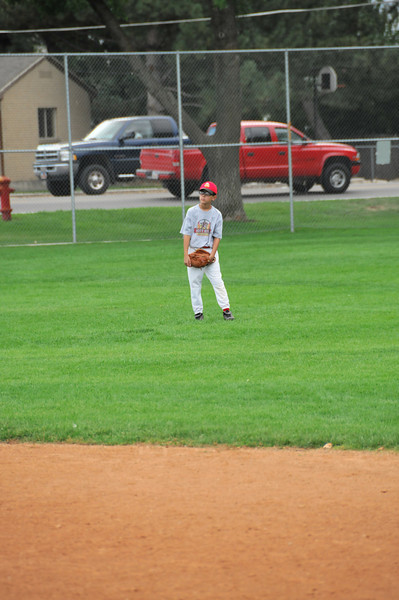 2008 09 27_Foothill Fury_0094
