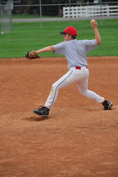 2008 09 27_Foothill Fury_0129