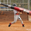 2008 09 27_Foothill Fury_0164