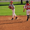 2008 09 27_Foothill Fury_0281