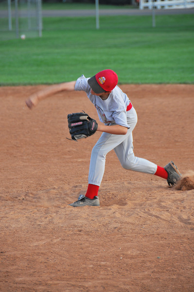 2008 09 27_Foothill Fury_0305