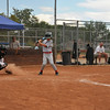 2008 09 27_Foothill Fury_0022
