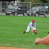 2008 09 27_Foothill Fury_0102