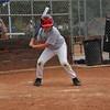 2008 09 27_Foothill Fury_0052