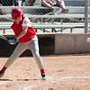 20100703 James Baseball 304