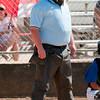 20100703 James Baseball 187