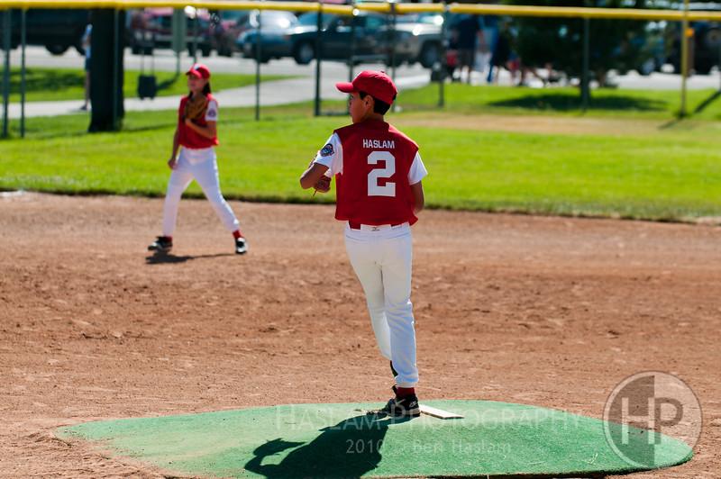 20100703 James Baseball 323