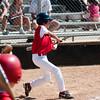 20100703 James Baseball 291