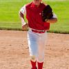 20100703 James Baseball 163
