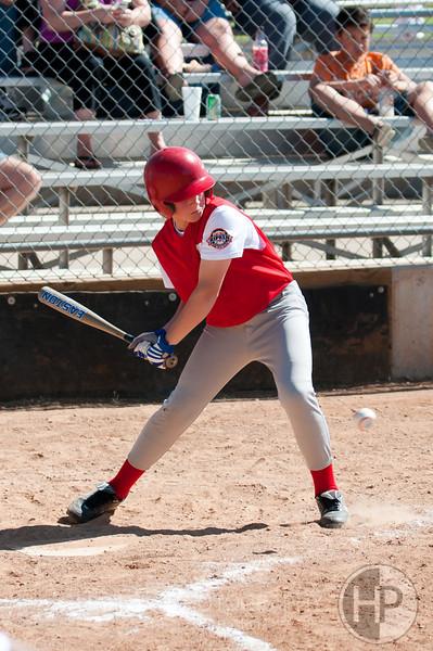 20100703 James Baseball 302