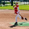 20100703 James Baseball 328