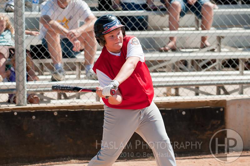 20100703 James Baseball 181