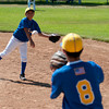 20100703 James Baseball 316