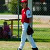 20100703 James Baseball 31