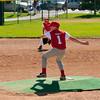 20100703 James Baseball 352