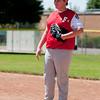 20100703 James Baseball 12