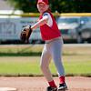 20100703 James Baseball 15