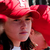 20100703 James Baseball 177