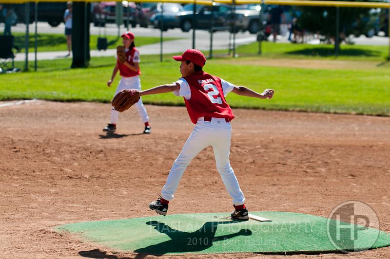 20100703 James Baseball 325
