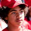 20100703 James Baseball 176