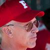 20100703 James Baseball 282