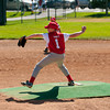 20100703 James Baseball 354