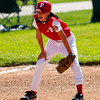 20100703 James Baseball 336
