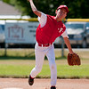 20100703 James Baseball 4