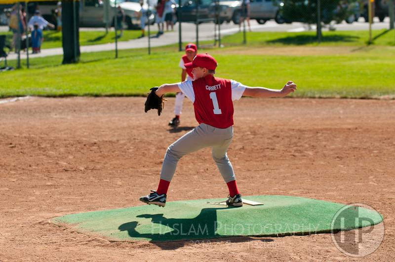 20100703 James Baseball 353
