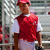 20100703 James Baseball 18