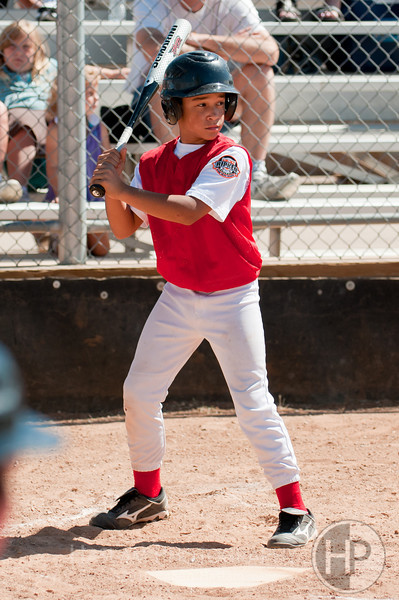 20100703 James Baseball 193