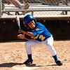 20100703 James Baseball 341