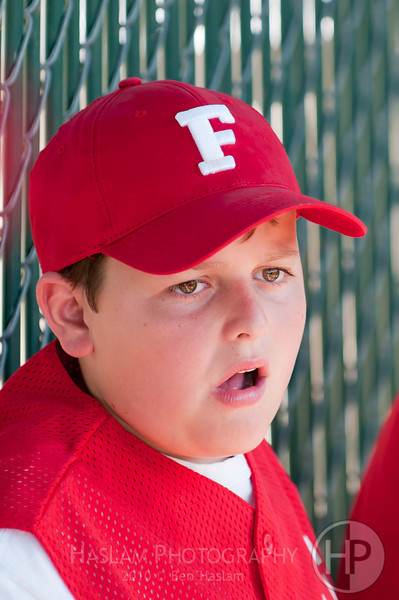 20100703 James Baseball 240
