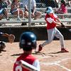 20100703 James Baseball 288