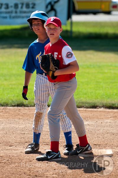 20100703 James Baseball 267