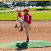 20100703 James Baseball 349