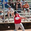 20100703 James Baseball 182