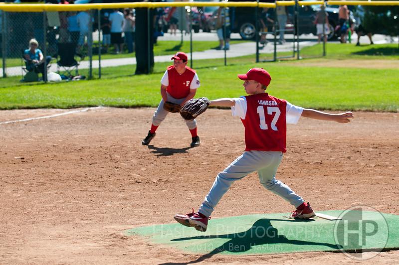 20100703 James Baseball 262