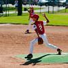 20100703 James Baseball 327