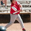 20100703 James Baseball 190