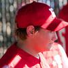 20100703 James Baseball 279