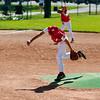 20100703 James Baseball 329
