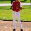 20100703 James Baseball 343