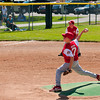 20100703 James Baseball 155