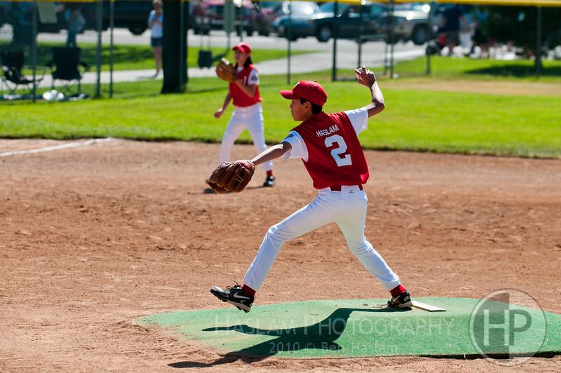 20100703 James Baseball 326