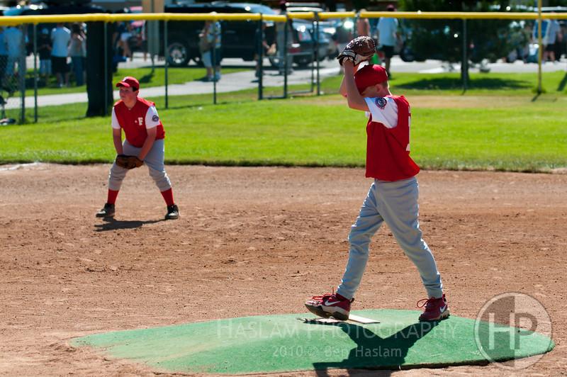 20100703 James Baseball 257